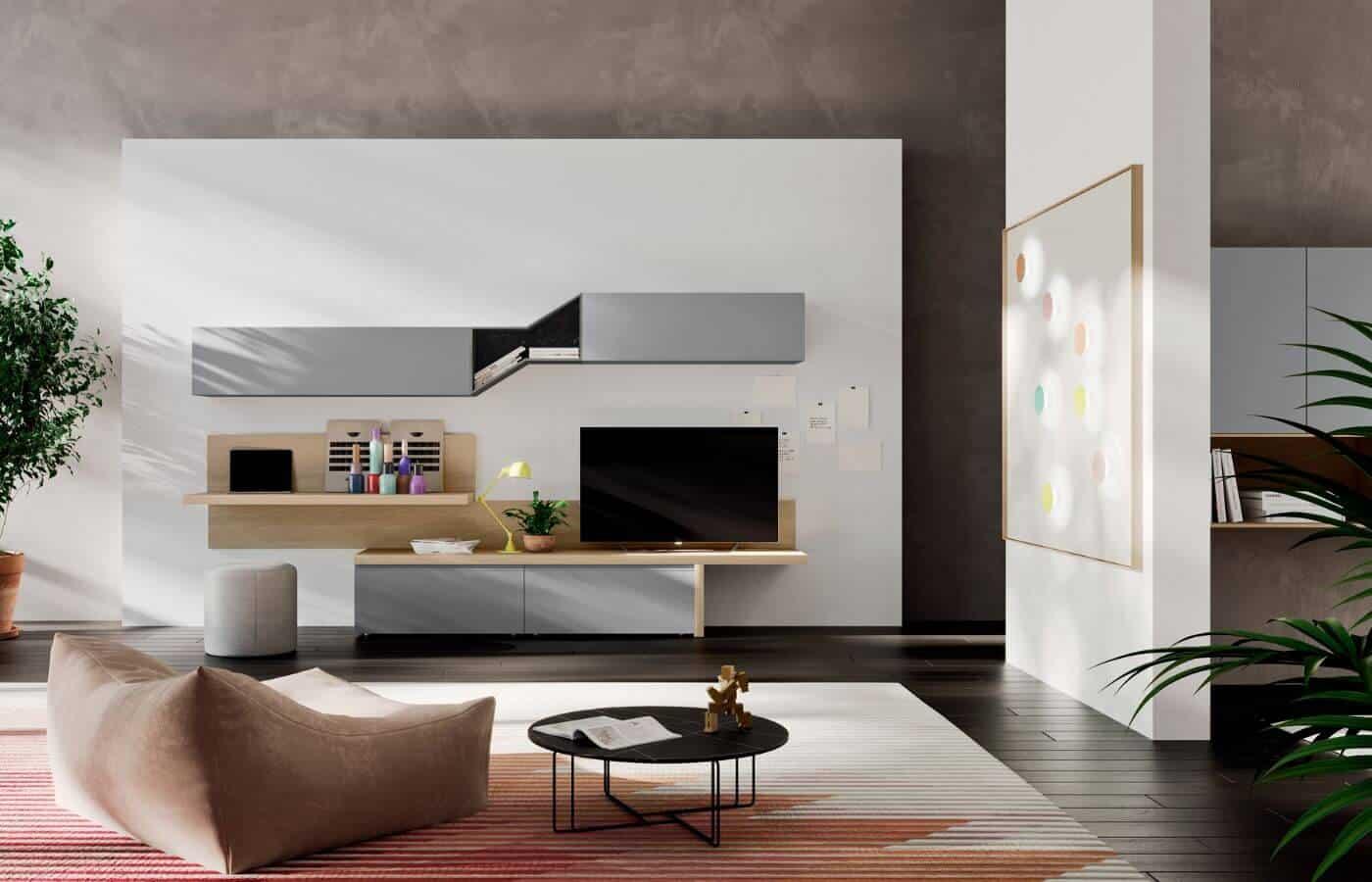 zona-giorno-parete-attrezzata-collezione-bogota-il-mobile (1)