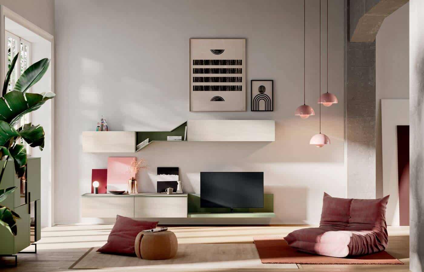 zona-giorno-parete-attrezzata-collezione-bogota-il-mobile (2)