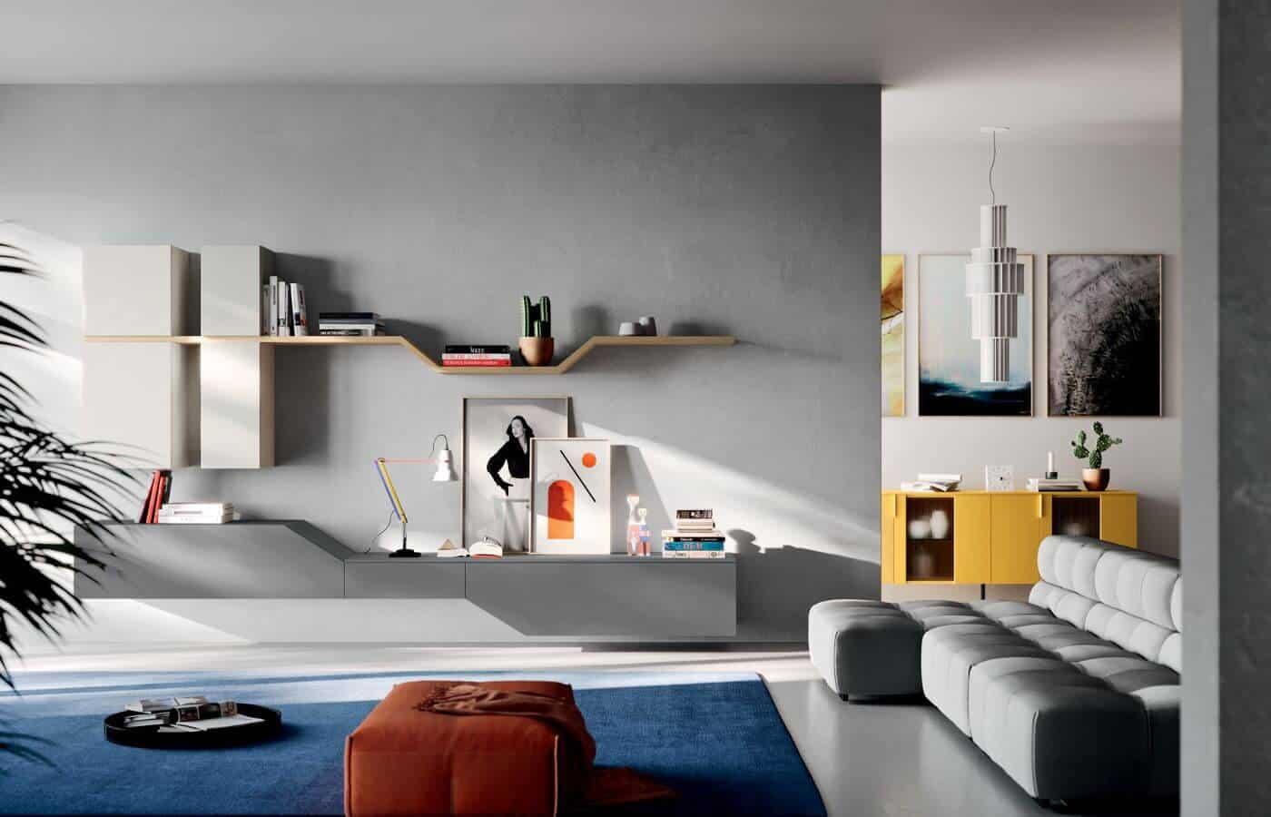 zona-giorno-parete-attrezzata-collezione-bogota-il-mobile (3)