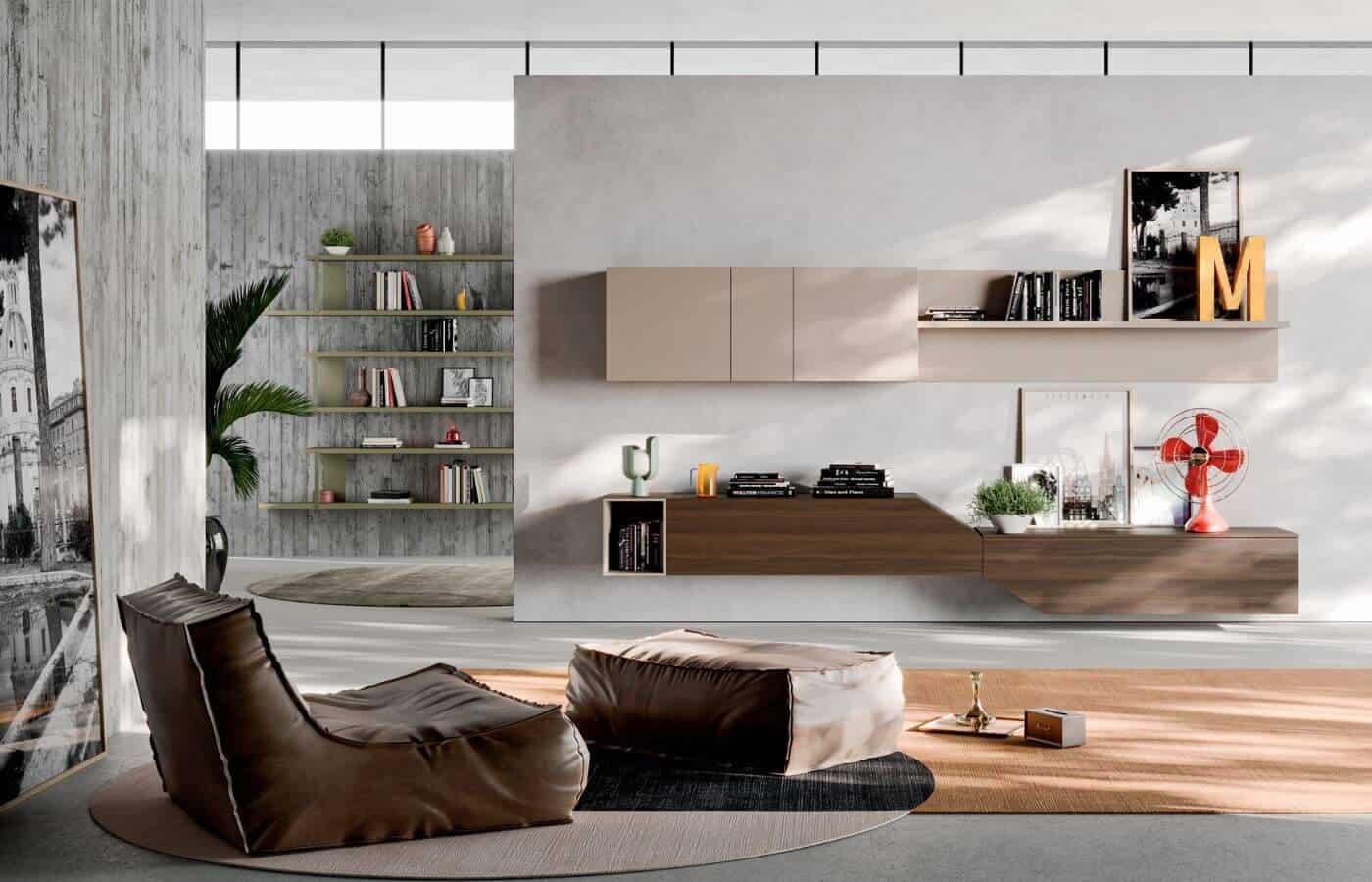zona-giorno-parete-attrezzata-collezione-bogota-il-mobile (4)