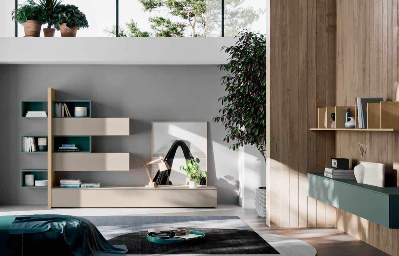 zona-giorno-parete-attrezzata-collezione-forma-light-il-mobile (3)