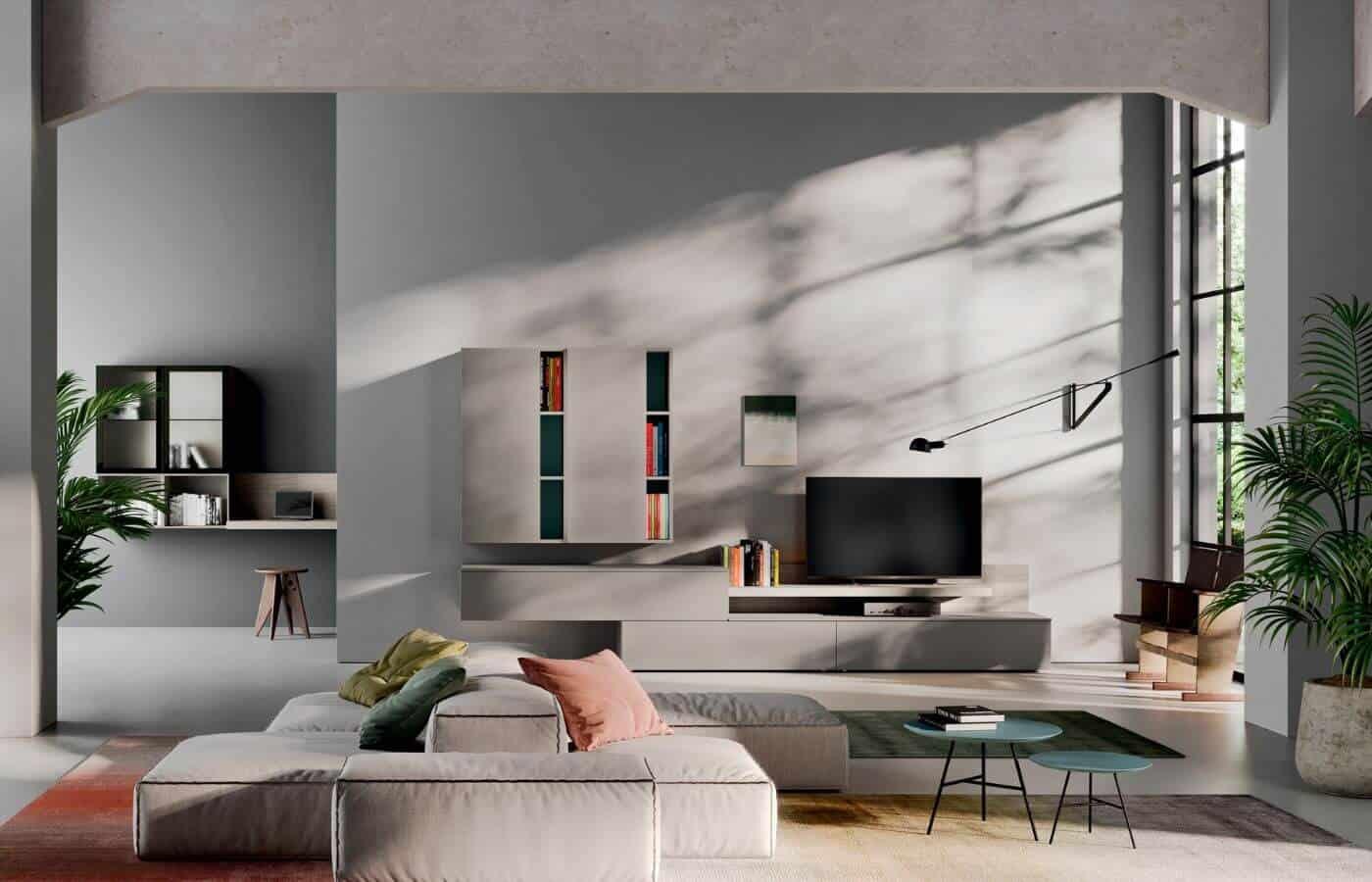 zona-giorno-parete-attrezzata-collezione-forma-light-il-mobile (4)