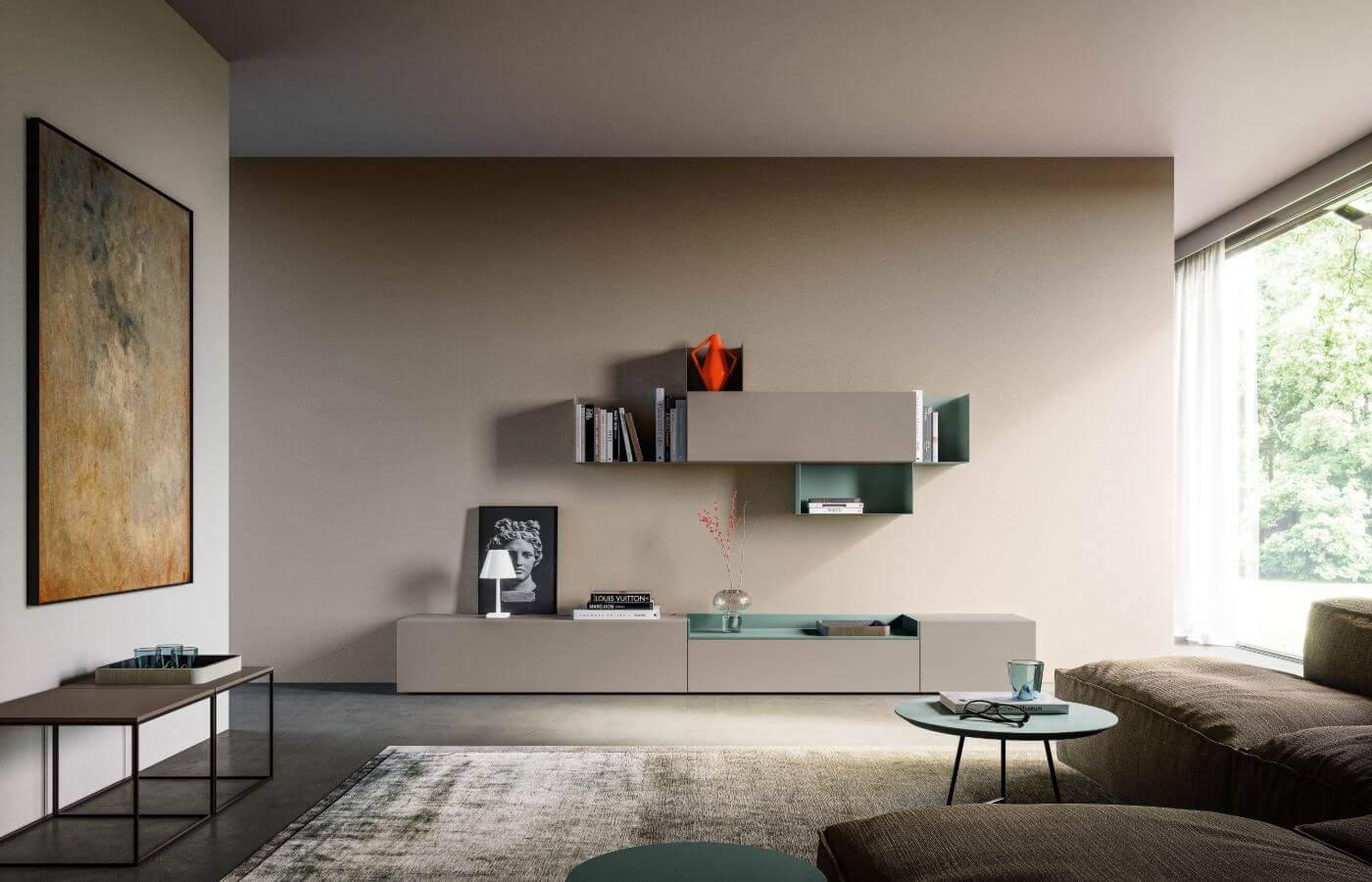 zona-giorno-parete-attrezzata-collezione-ibiza-il-mobile (1)
