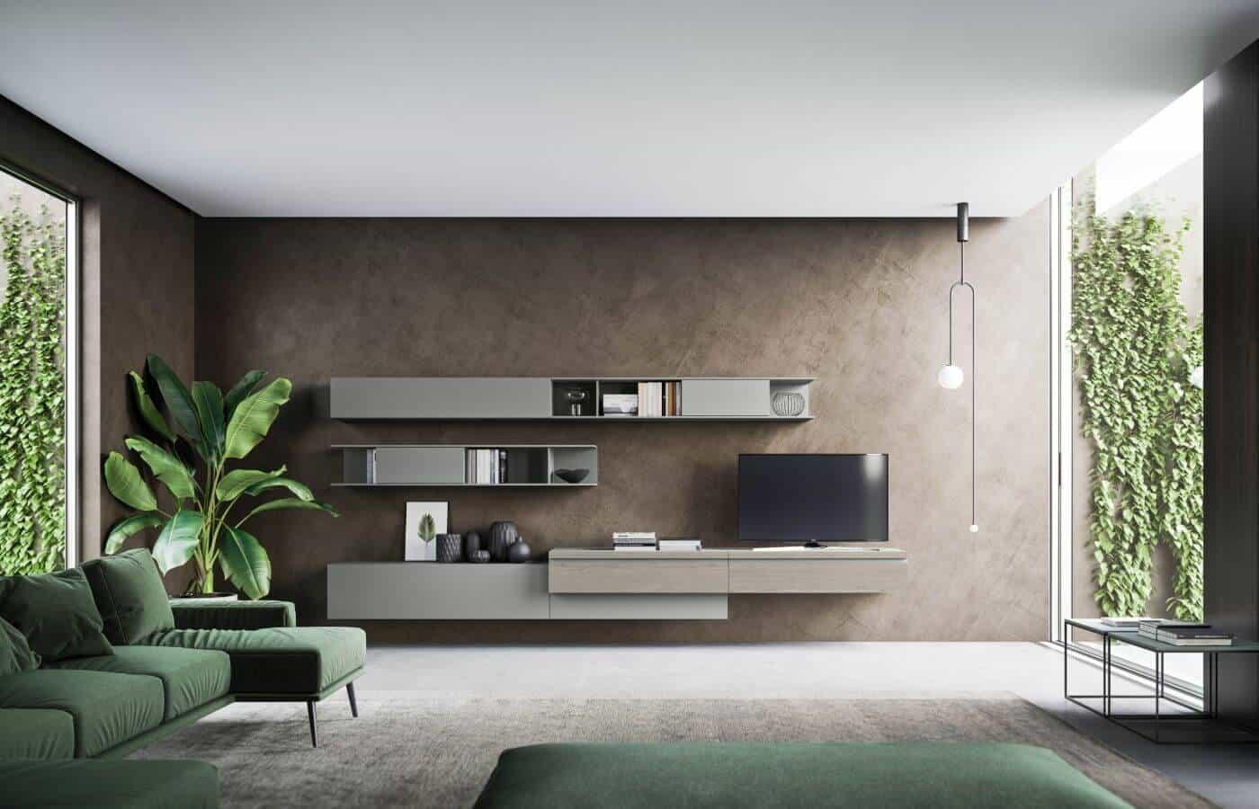 zona-giorno-parete-attrezzata-collezione-ibiza-il-mobile (2)