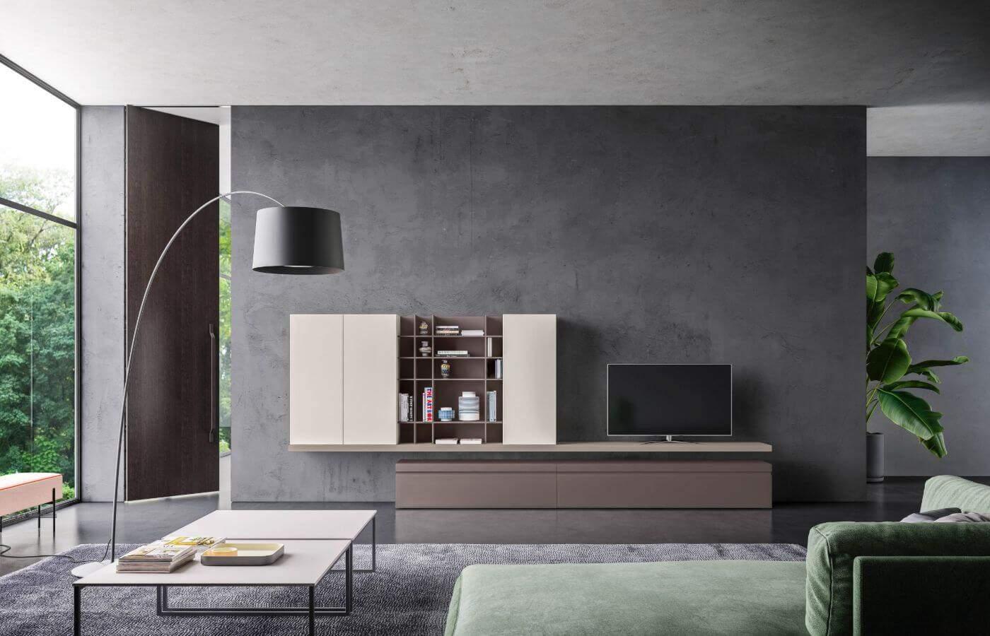 zona-giorno-parete-attrezzata-collezione-ibiza-il-mobile (3)