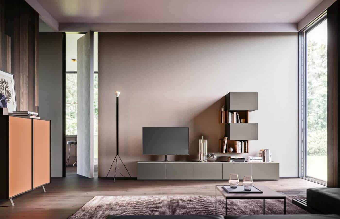 zona-giorno-parete-attrezzata-collezione-ibiza-il-mobile (4)