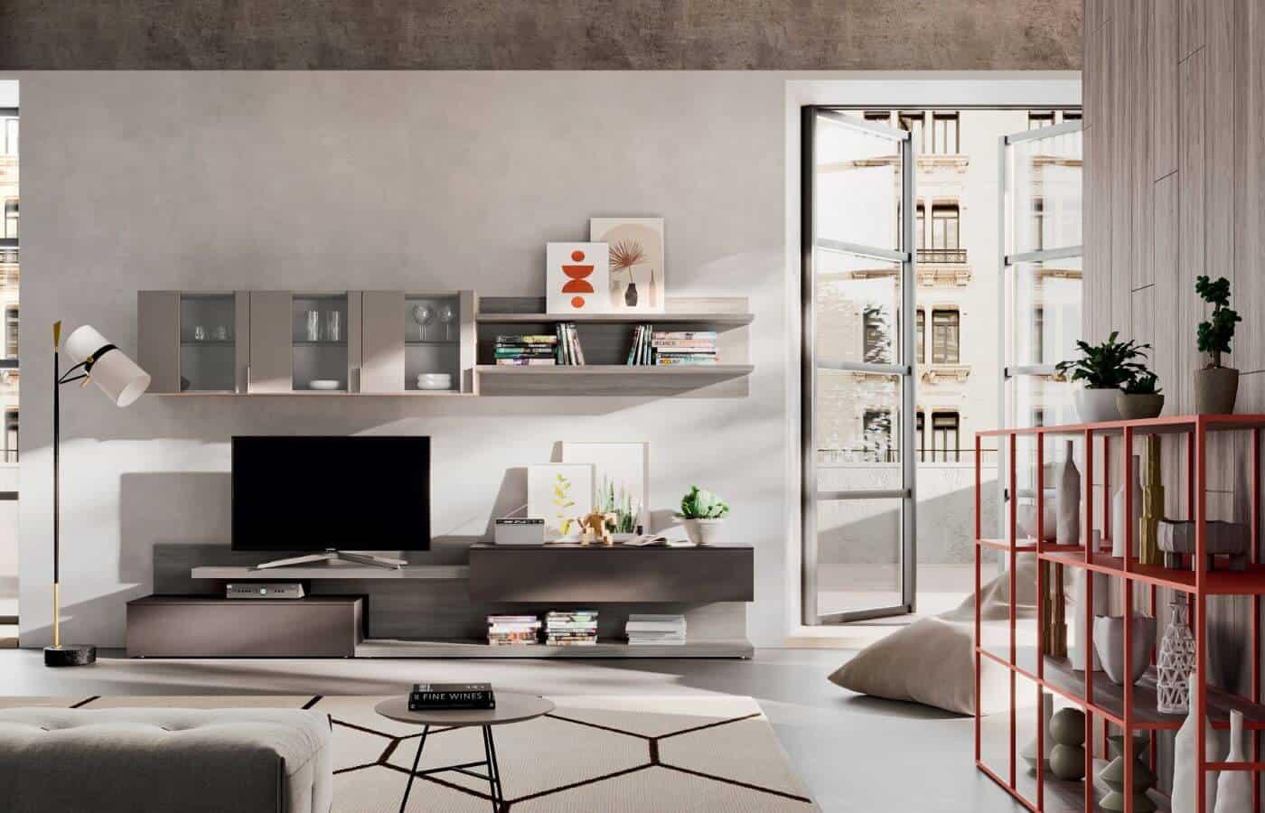 zona-giorno-parete-attrezzata-collezione-jersey-il-mobile (3)