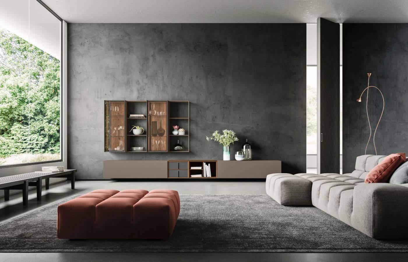 zona-giorno-parete-attrezzata-collezione-mikonos-il-mobile (2)