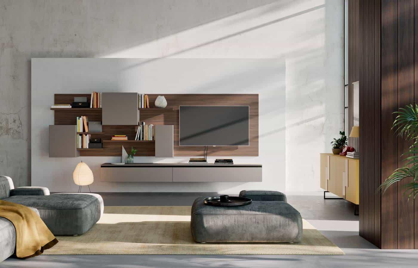 zona-giorno-parete-attrezzata-collezione-santorini-il-mobile (6)