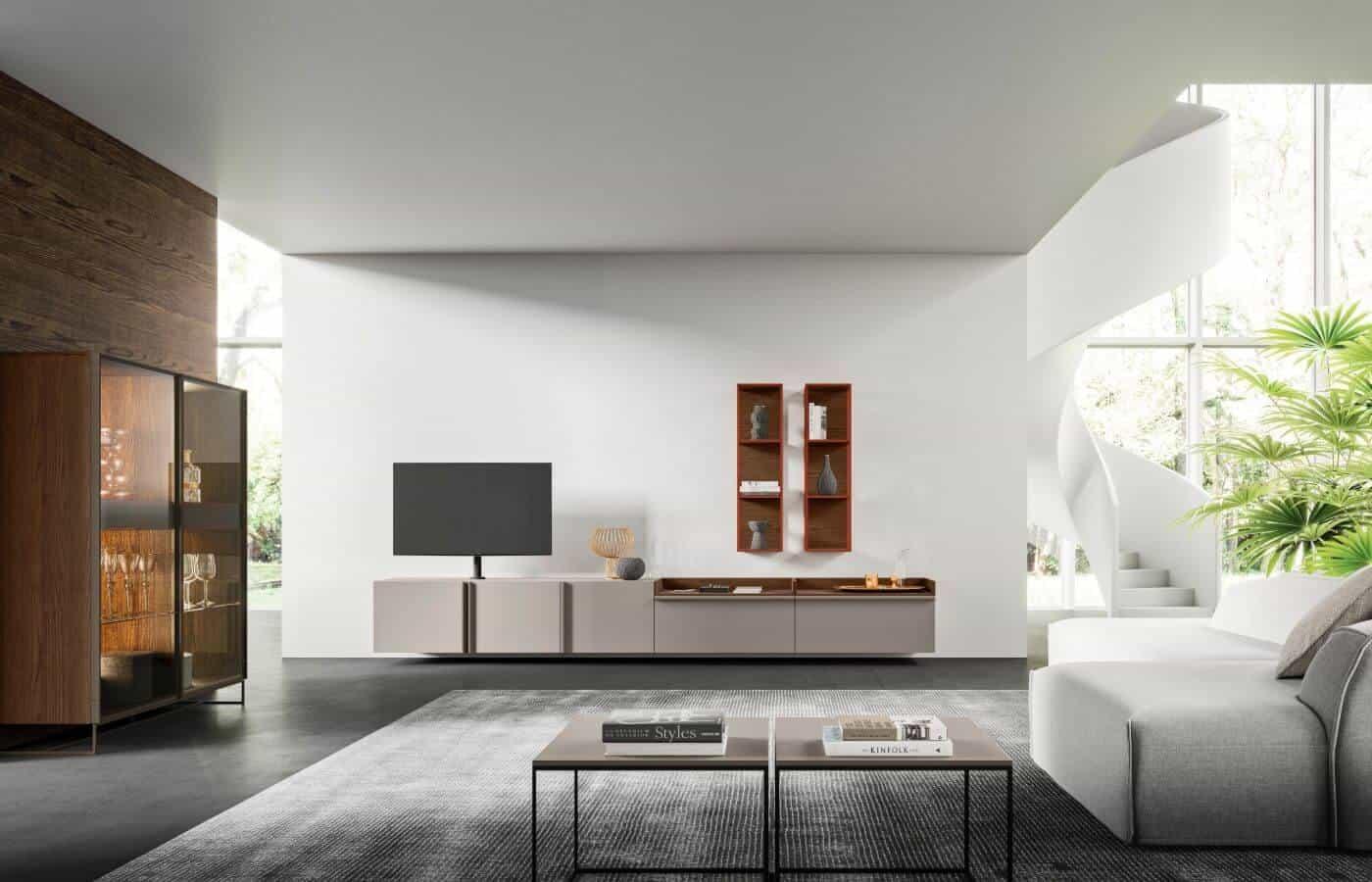 zona-giorno-parete-attrezzata-collezioni-giacinto-il-mobile (1)