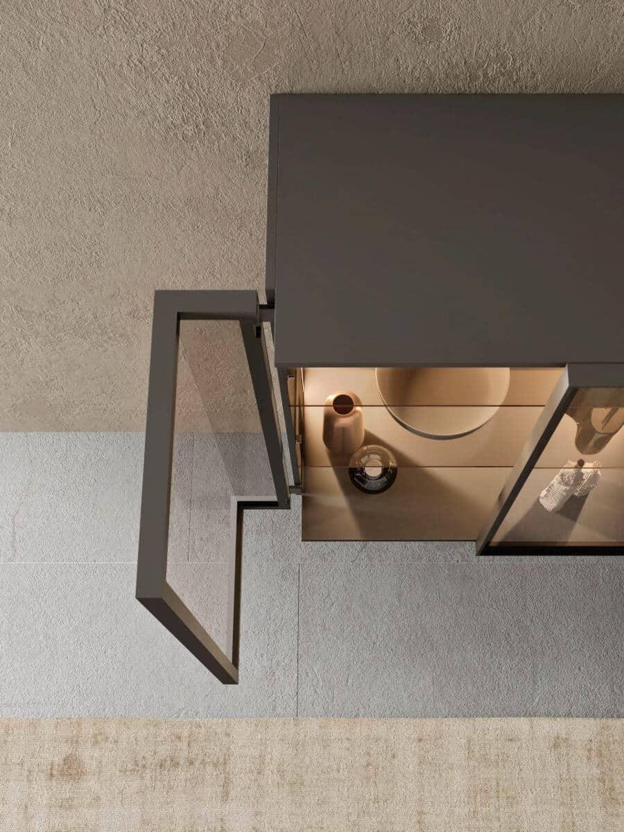 zona-giorno-pareti-attrezzate-vetrinetta-collezione-teka-il-mobile (1)