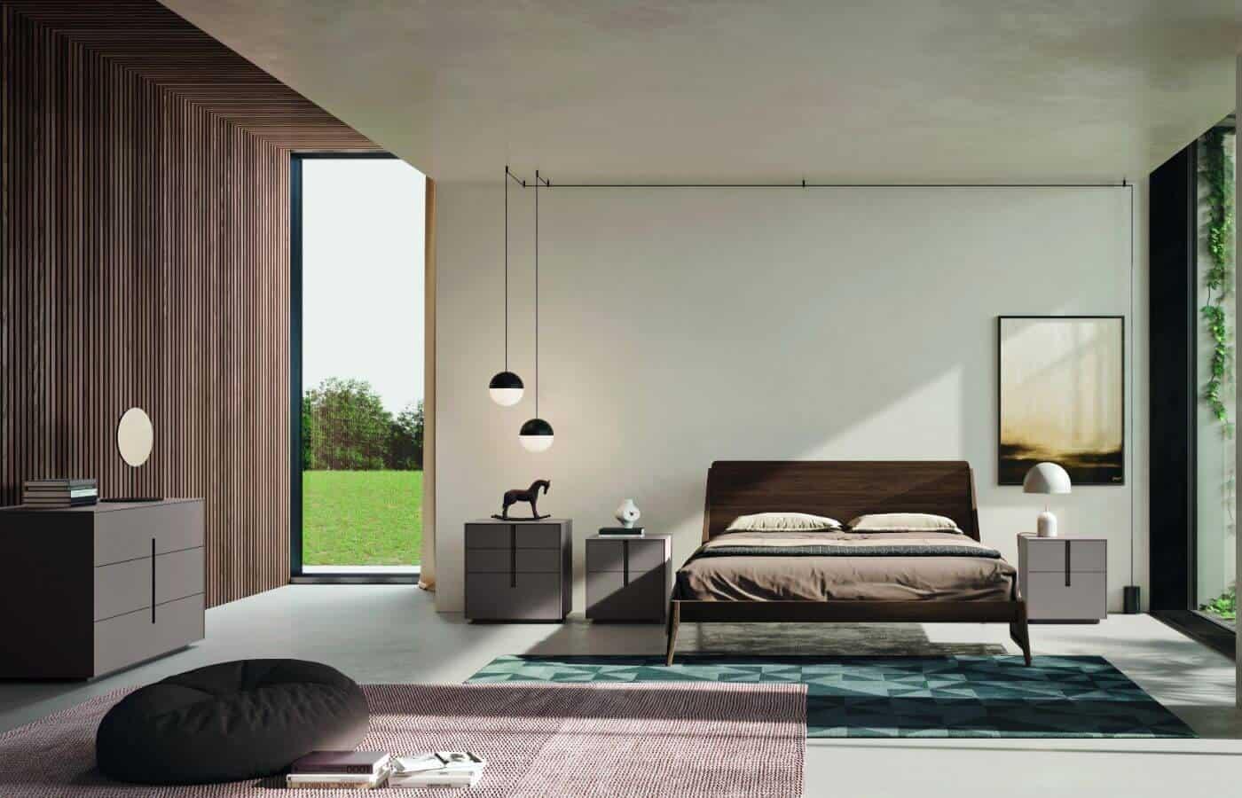 zona-notte-collezione-como-il-mobile1