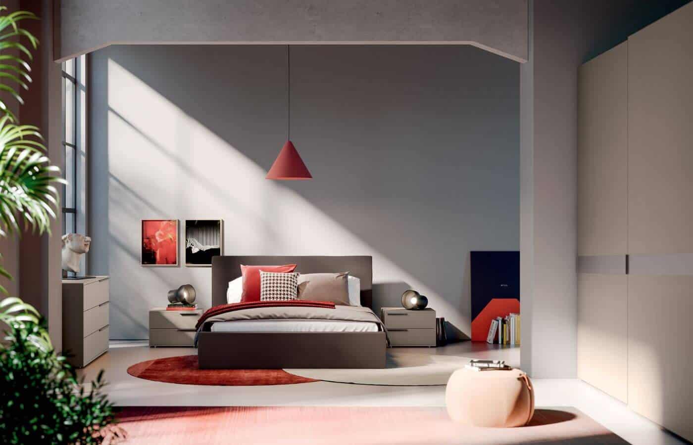 zona-notte-collezione-forma-light-il-mobile (1)
