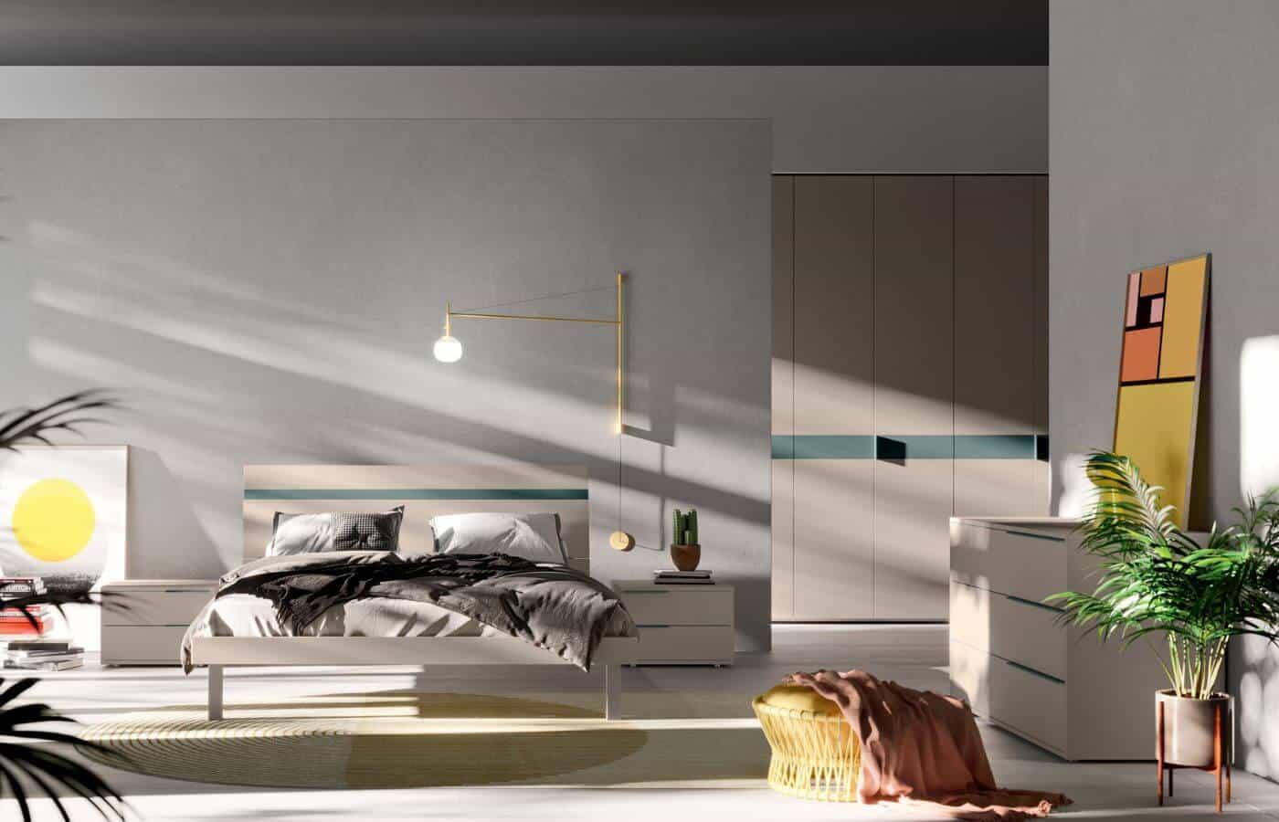 zona-notte-collezione-forma-light-il-mobile (3)