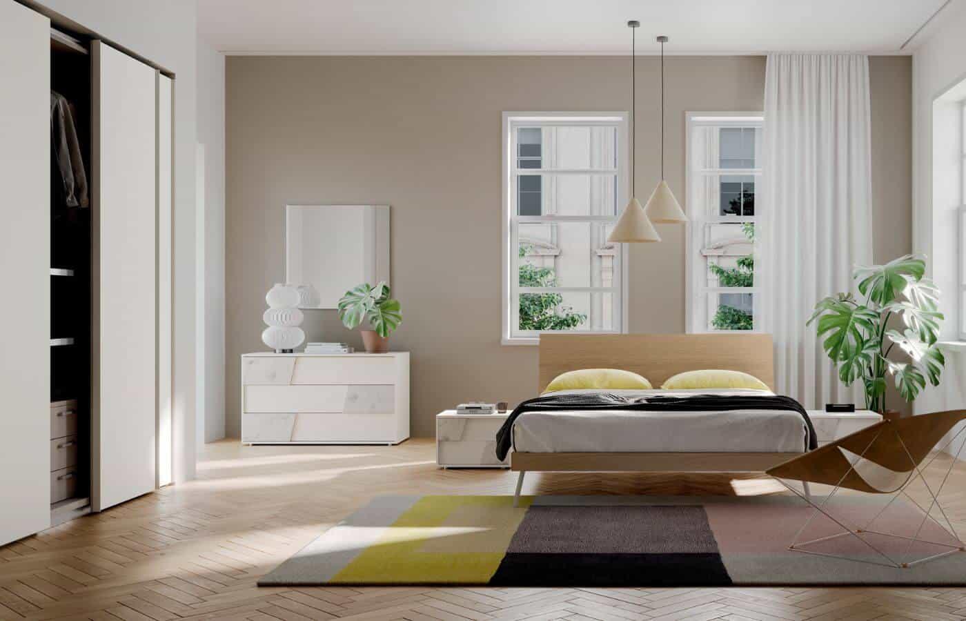 zona-notte-gruppo-letto-collezione-alisso-il-mobile (1)