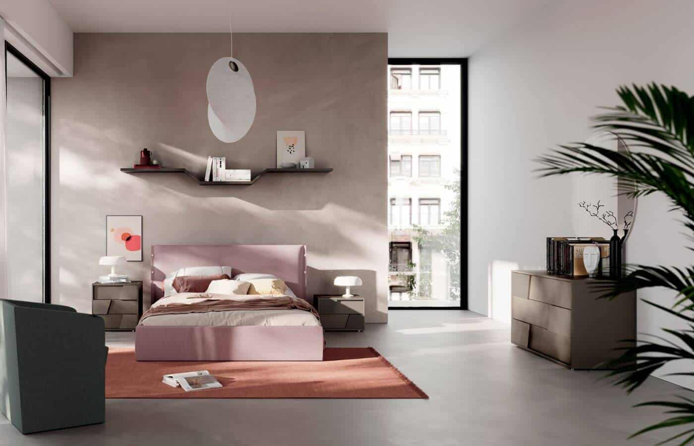 zona-notte-gruppo-letto-collezione-alisso-il-mobile (2)