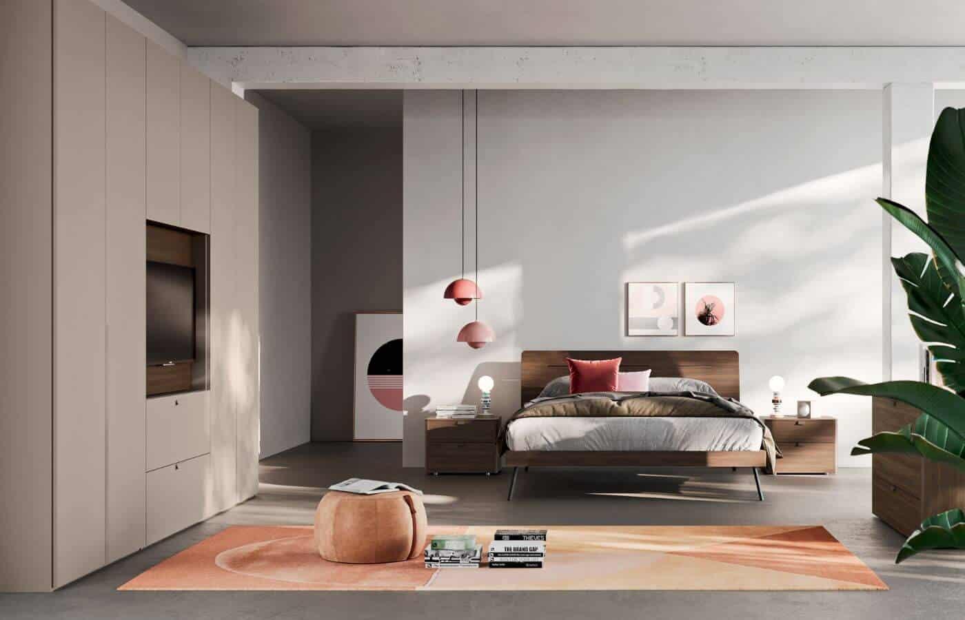 zona-notte-gruppo-letto-collezione-ametista-il-mobile (3)