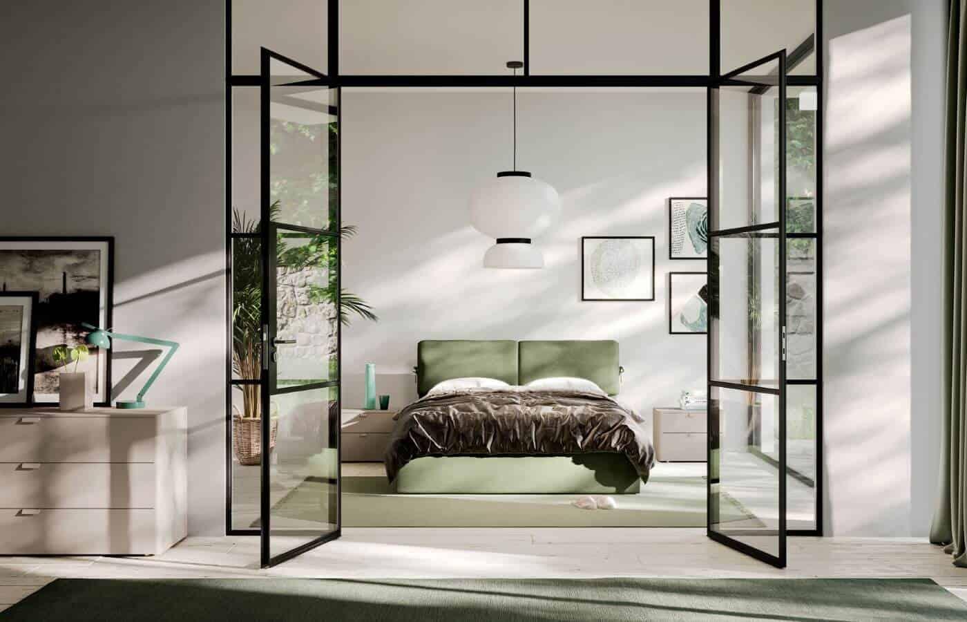 zona-notte-gruppo-letto-collezione-ametista-il-mobile (4)