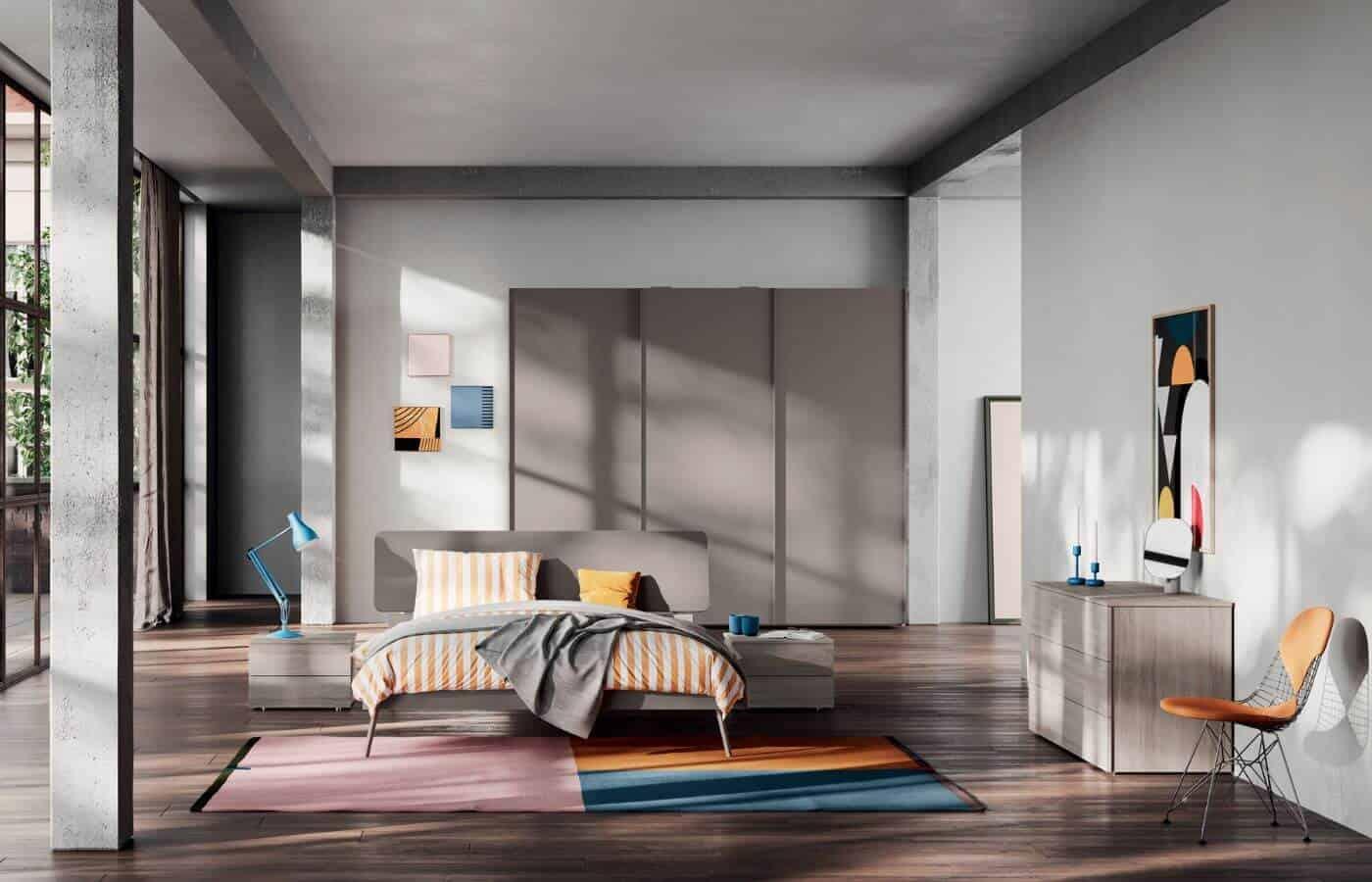 zona-notte-gruppo-letto-collezione-asturia-il-mobile (1)
