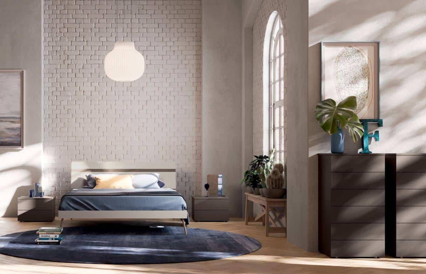zona-notte-gruppo-letto-collezione-asturia-il-mobile (2)