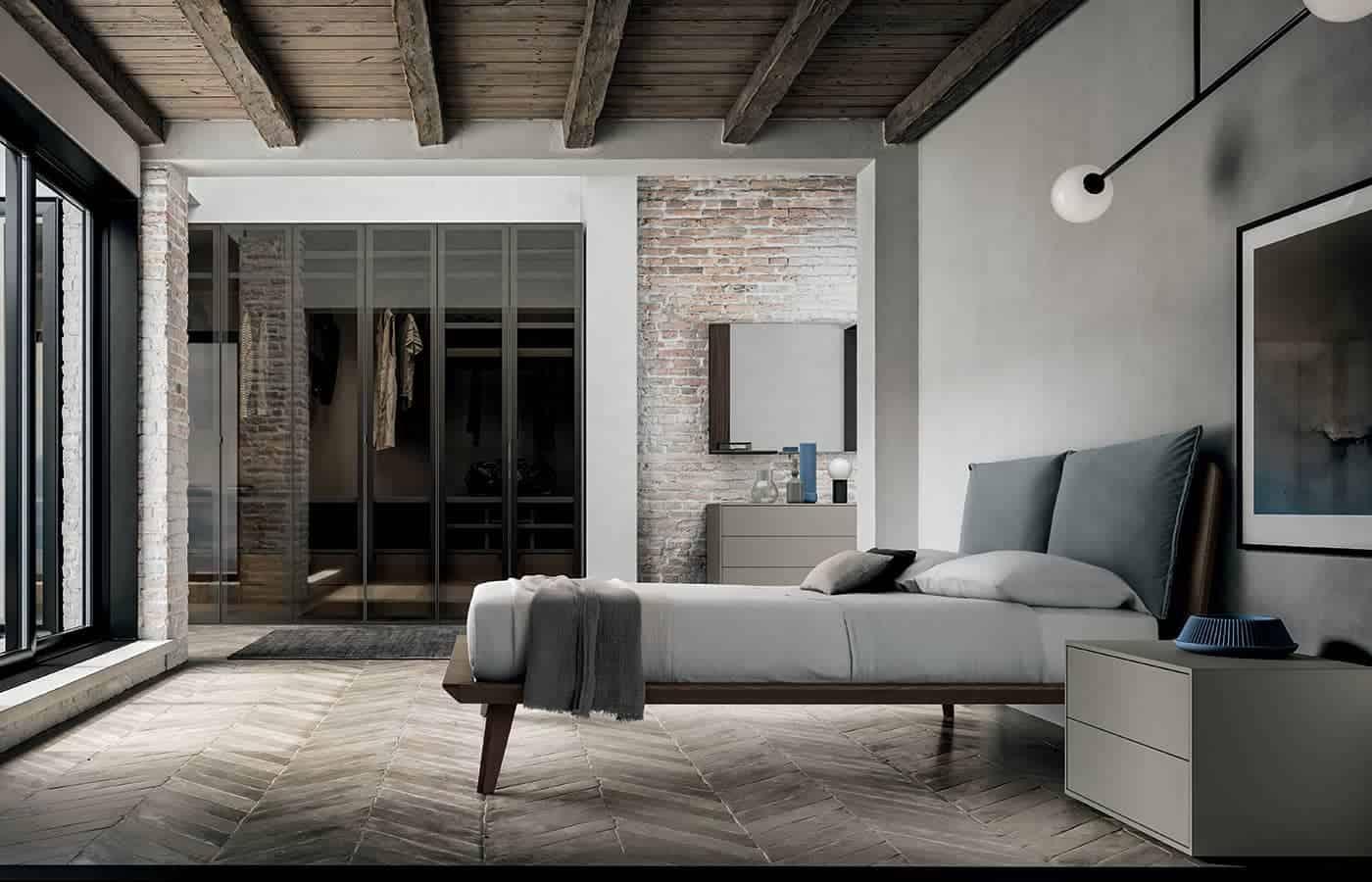 zona-notte-gruppo-letto-collezione-borneo-il-mobile (1)