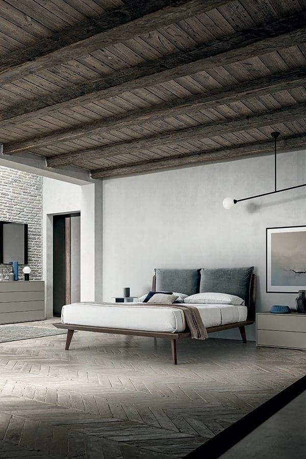 zona-notte-gruppo-letto-collezione-borneo-il-mobile (2)