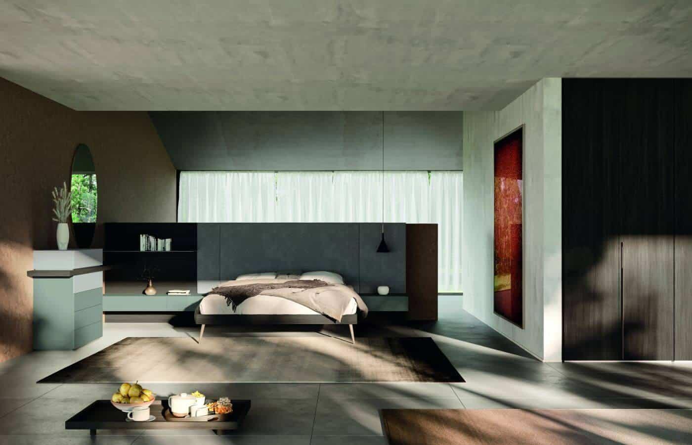zona-notte-gruppo-letto-collezione-budapest-il-mobile (1)