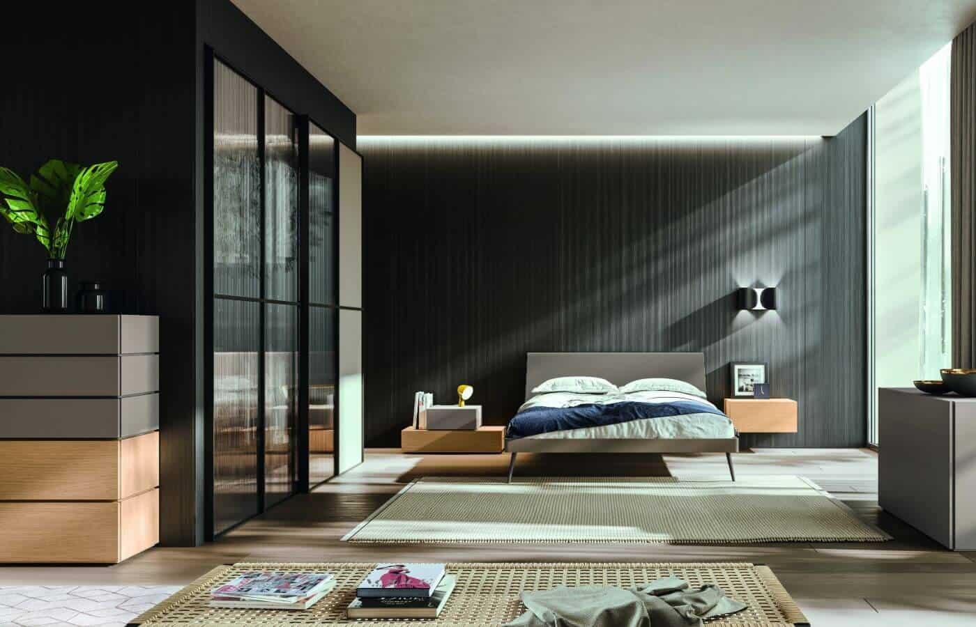 zona-notte-gruppo-letto-collezione-budapest-il-mobile (2)
