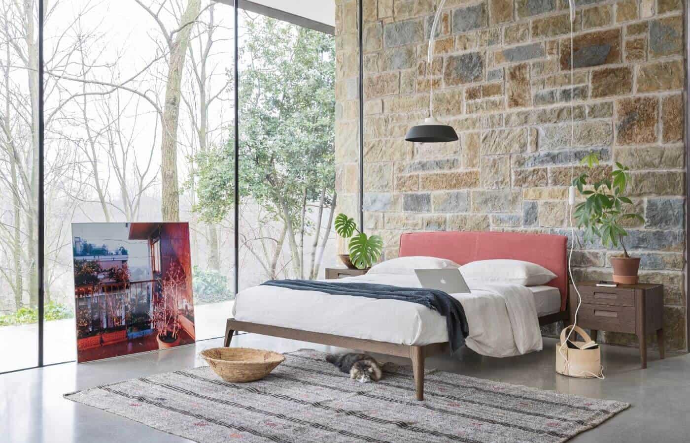 zona-notte-gruppo-letto-collezione-cenere-il-mobile (1)