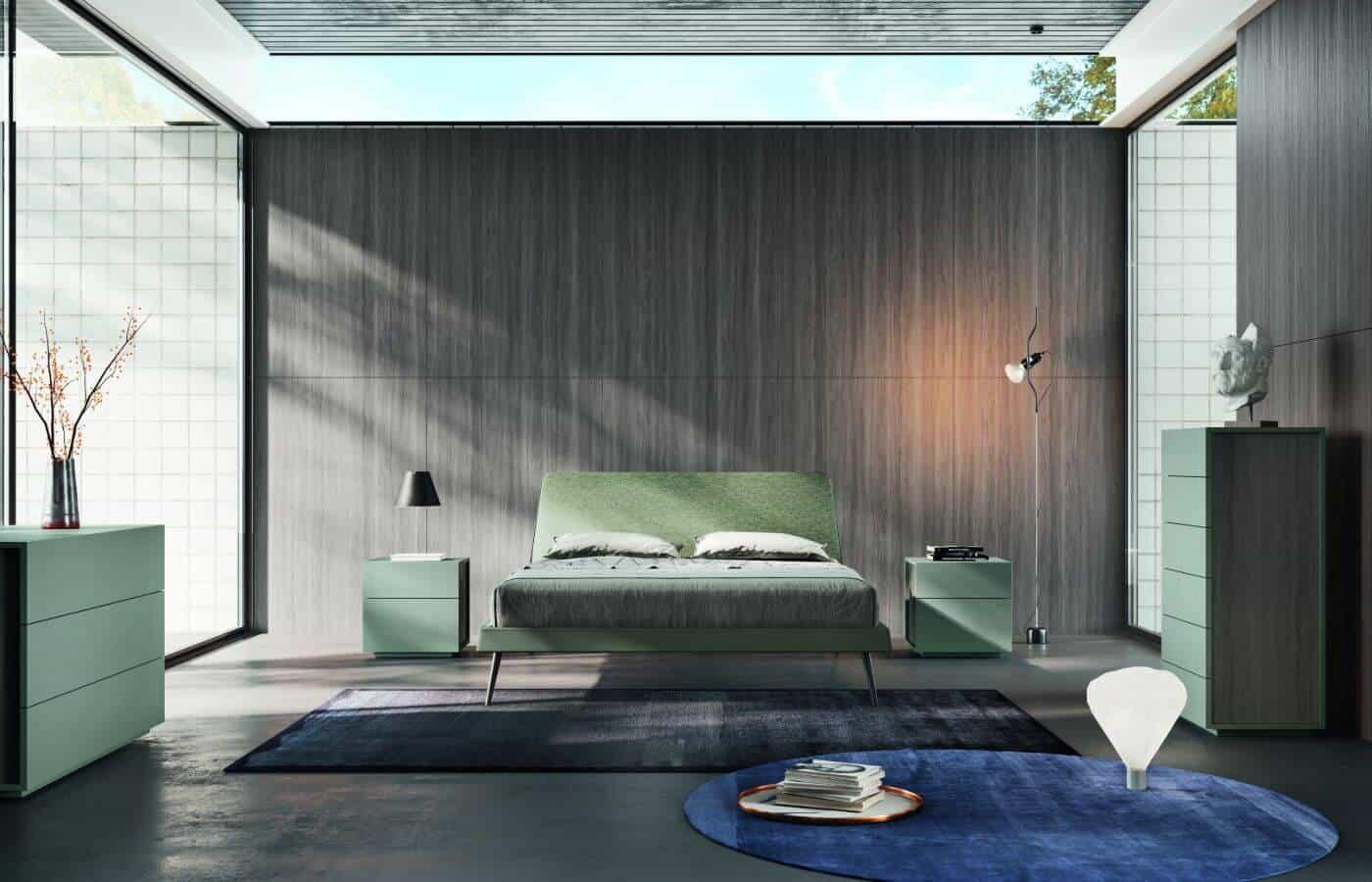 zona-notte-gruppo-letto-collezione-copacabana-il-mobile (1)