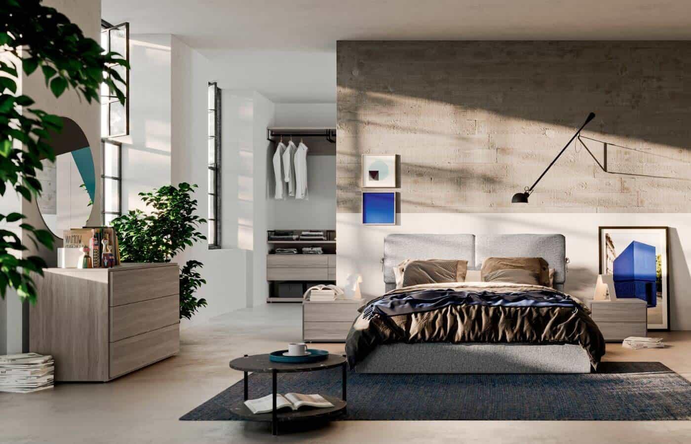 zona-notte-gruppo-letto-collezione-dublino-il-mobile (1)