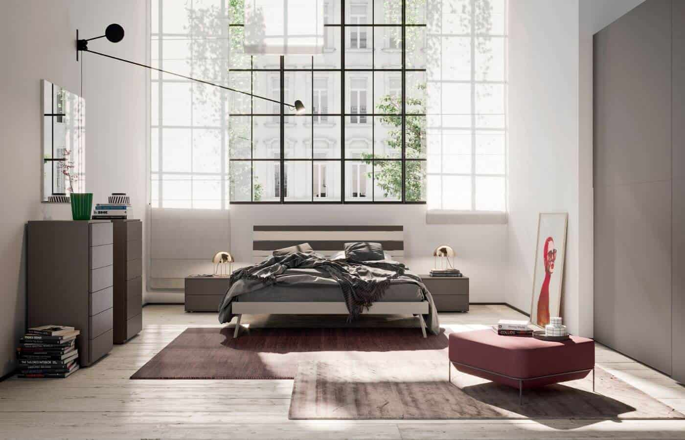 zona-notte-gruppo-letto-collezione-dublino-il-mobile (2)