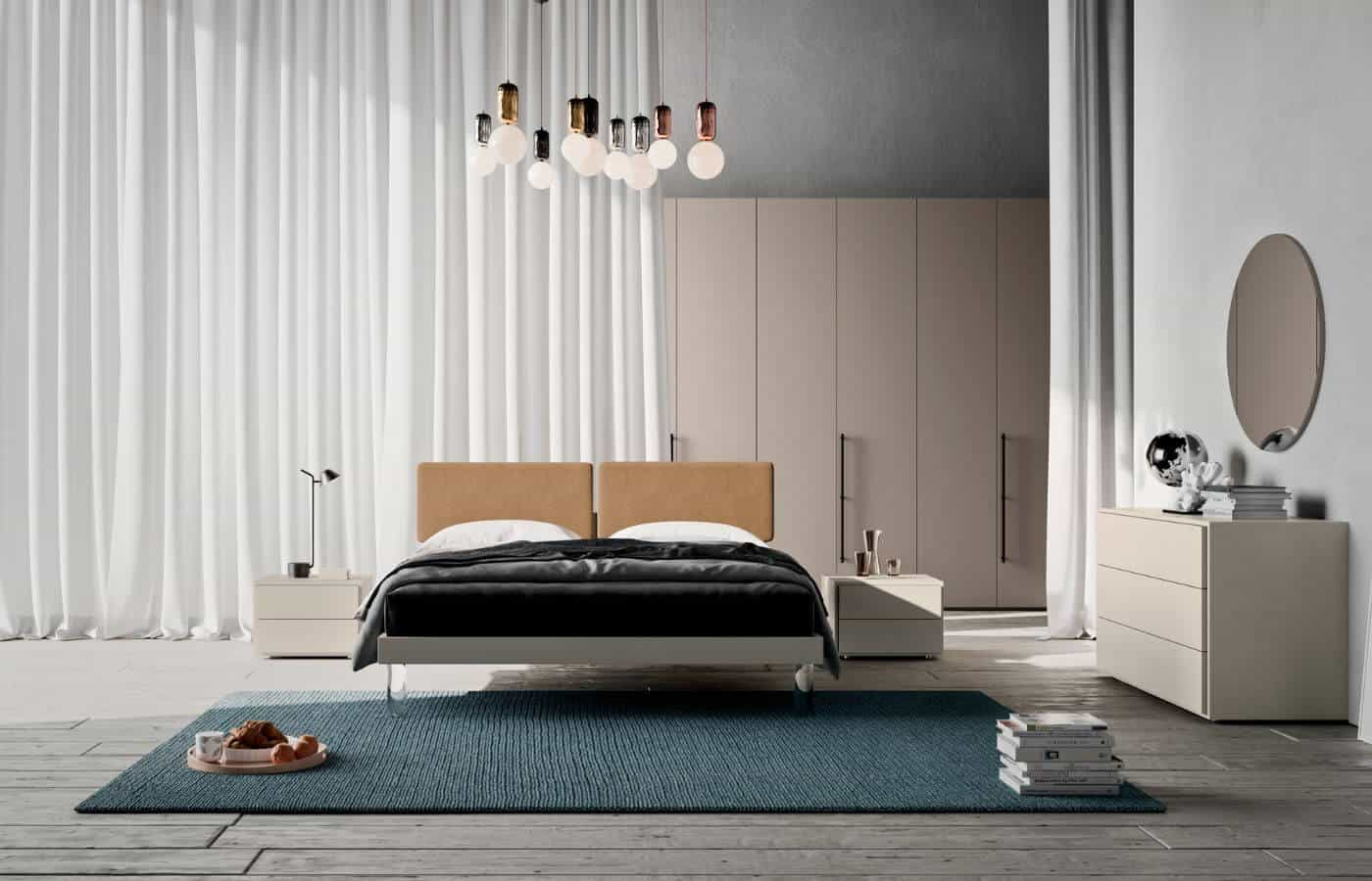 zona-notte-gruppo-letto-collezione-dublino-il-mobile (3)
