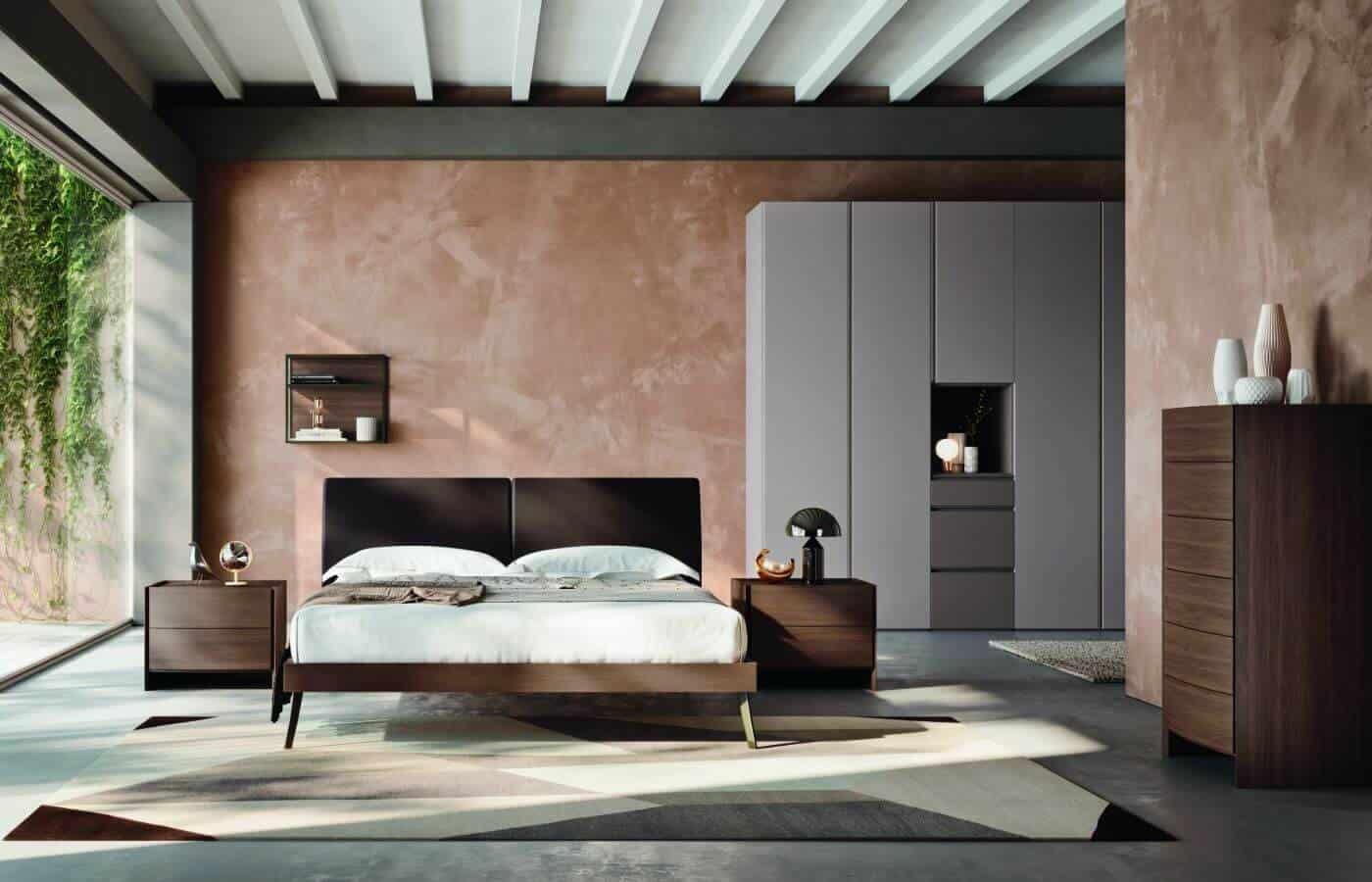 zona-notte-gruppo-letto-collezione-edera-il-mobile (2)