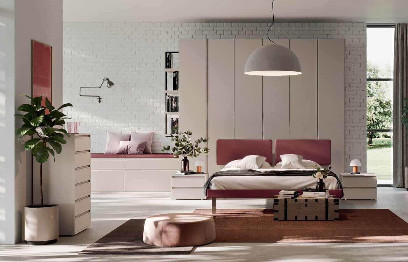 zona-notte-gruppo-letto-collezione-efeso-il-mobile (1)