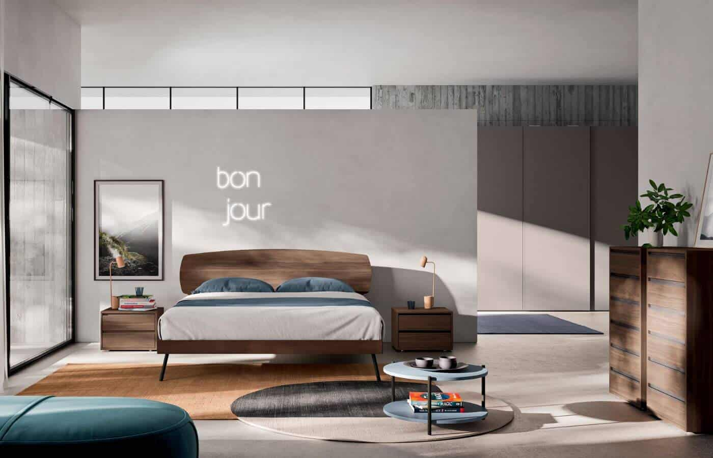 zona-notte-gruppo-letto-collezione-efeso-il-mobile (2)