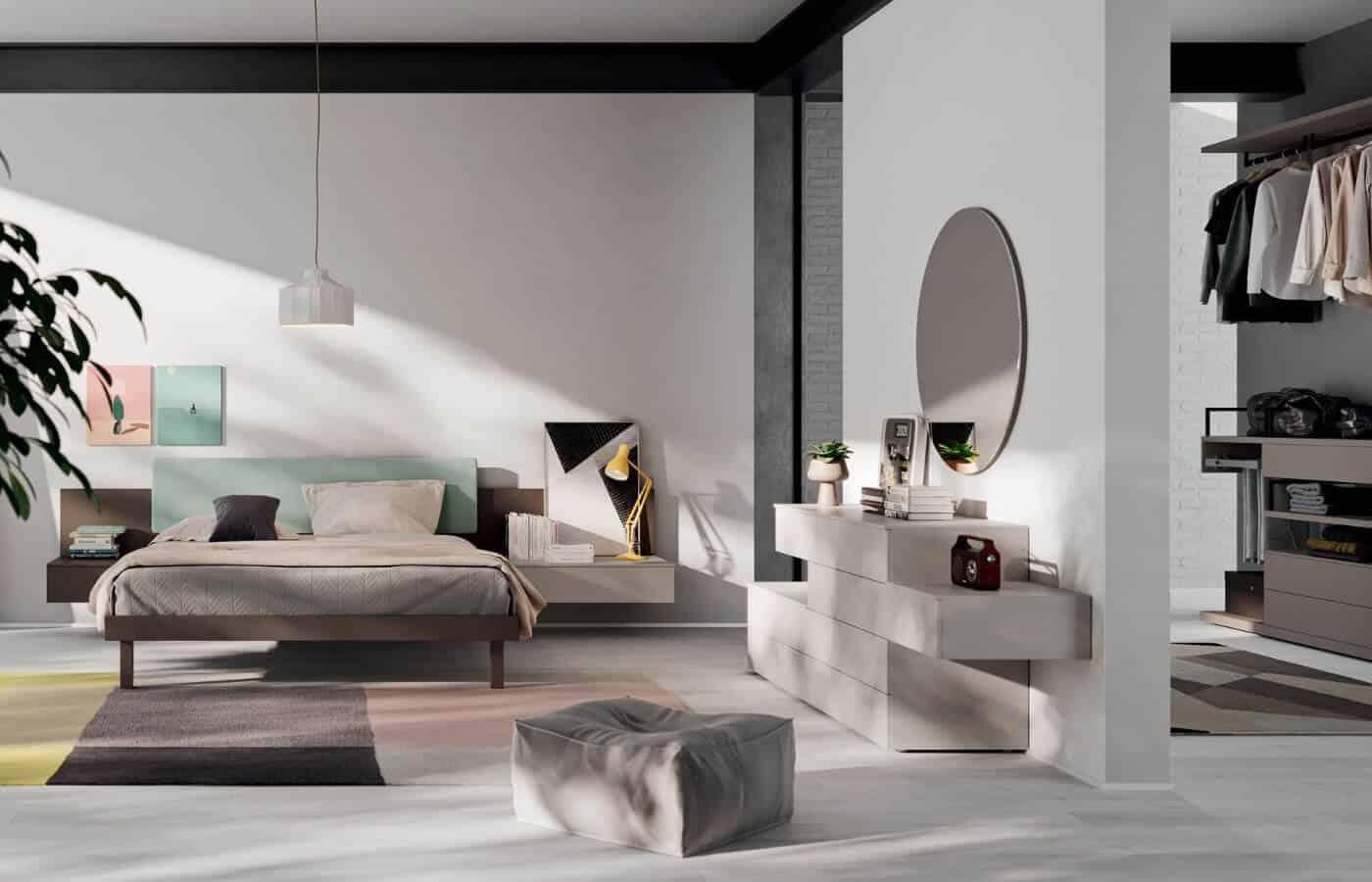 zona-notte-gruppo-letto-collezione-elledoro-il-mobile (3)