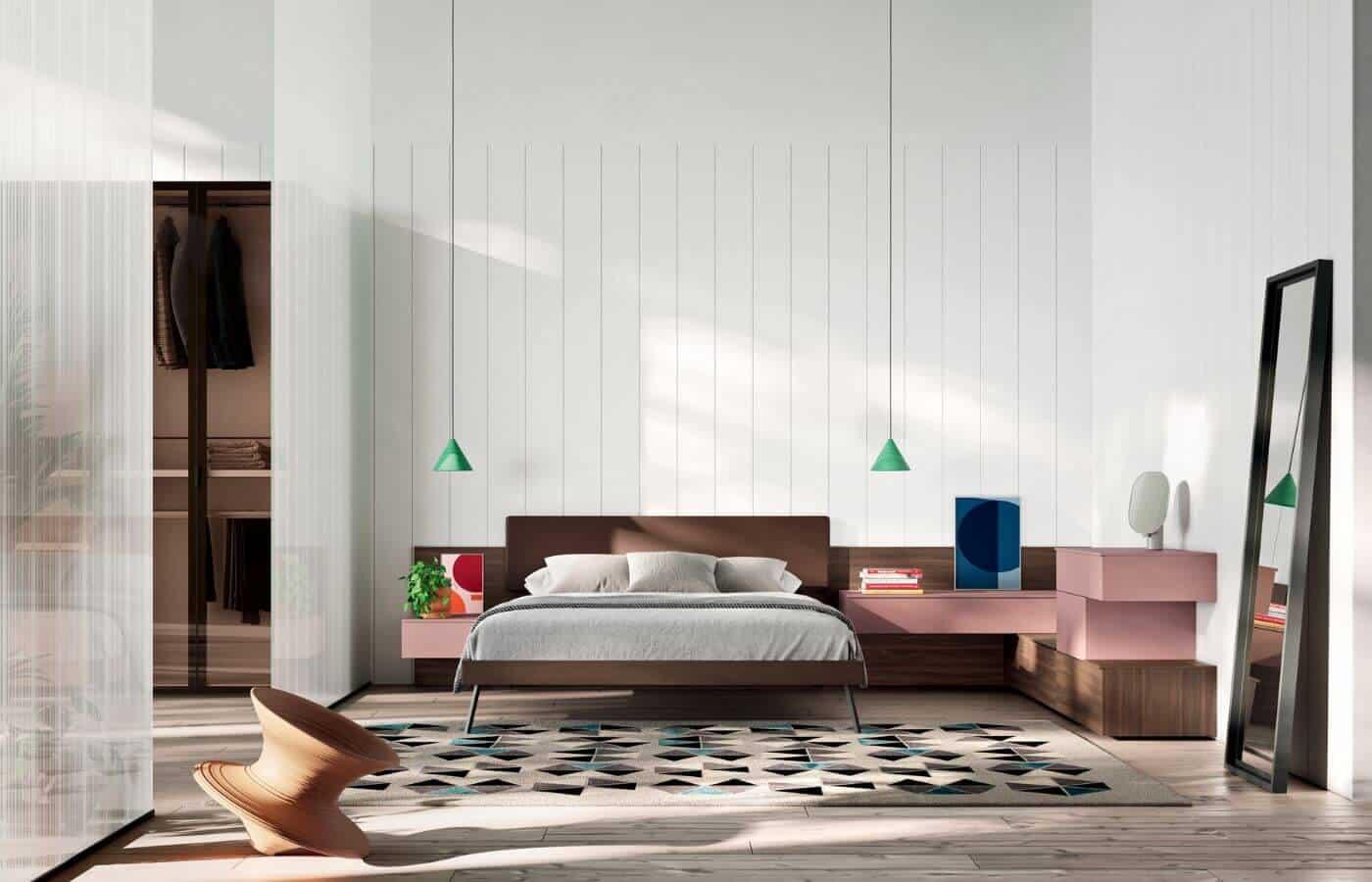 zona-notte-gruppo-letto-collezione-elledoro-il-mobile (5)