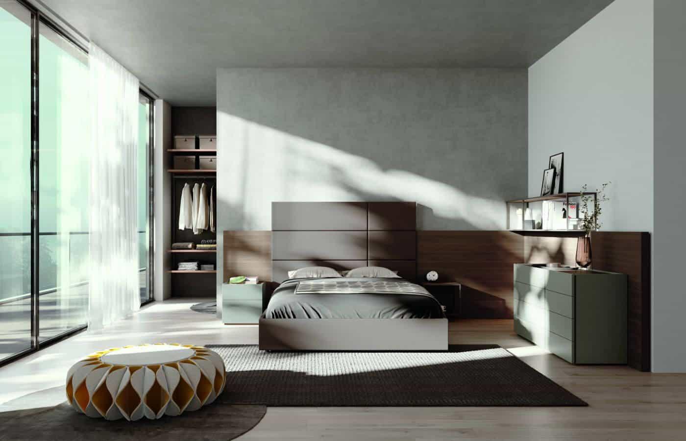 zona-notte-gruppo-letto-collezione-megeve-il-mobile (1)