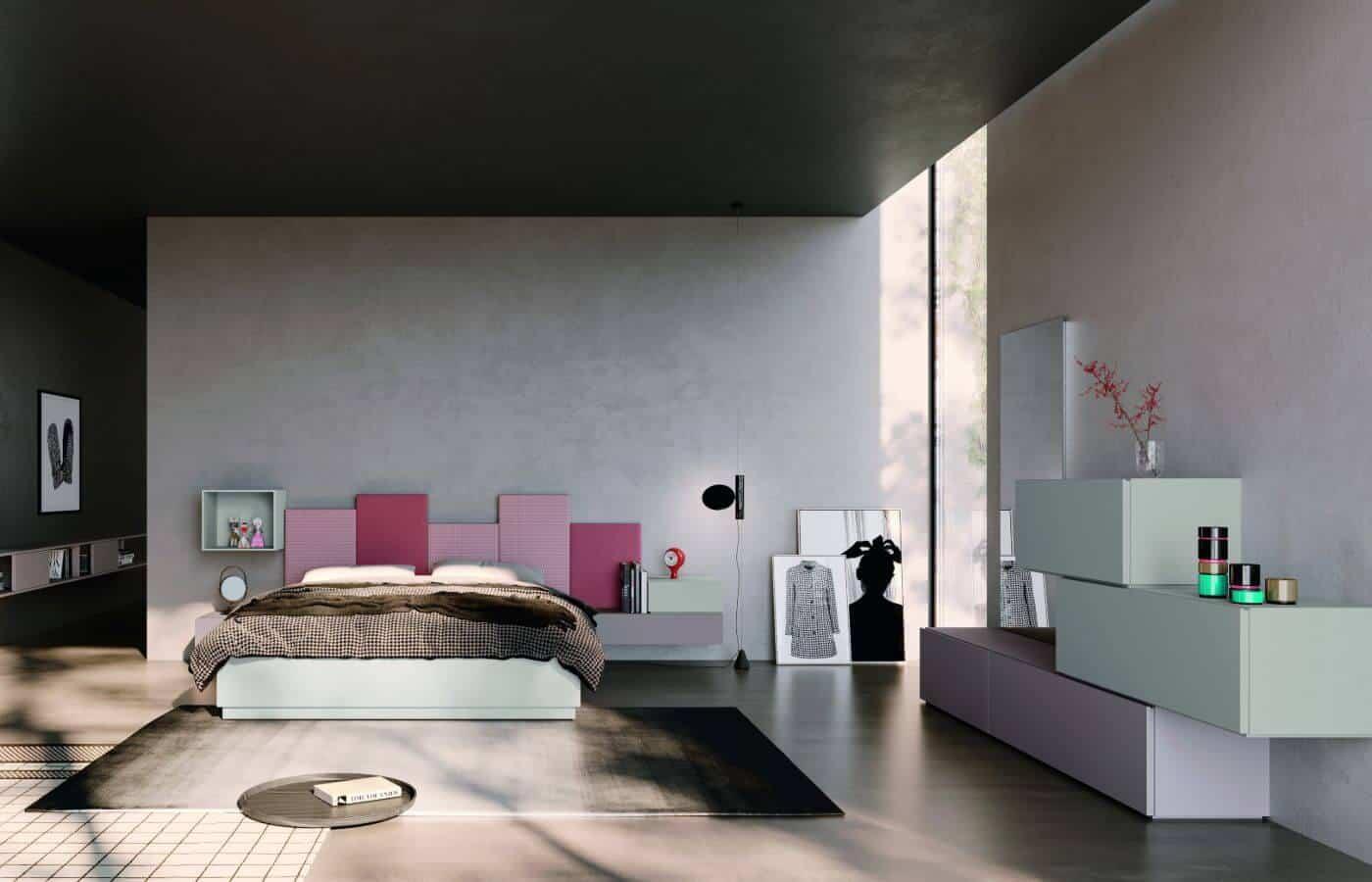zona-notte-gruppo-letto-collezione-megeve-il-mobile (3)