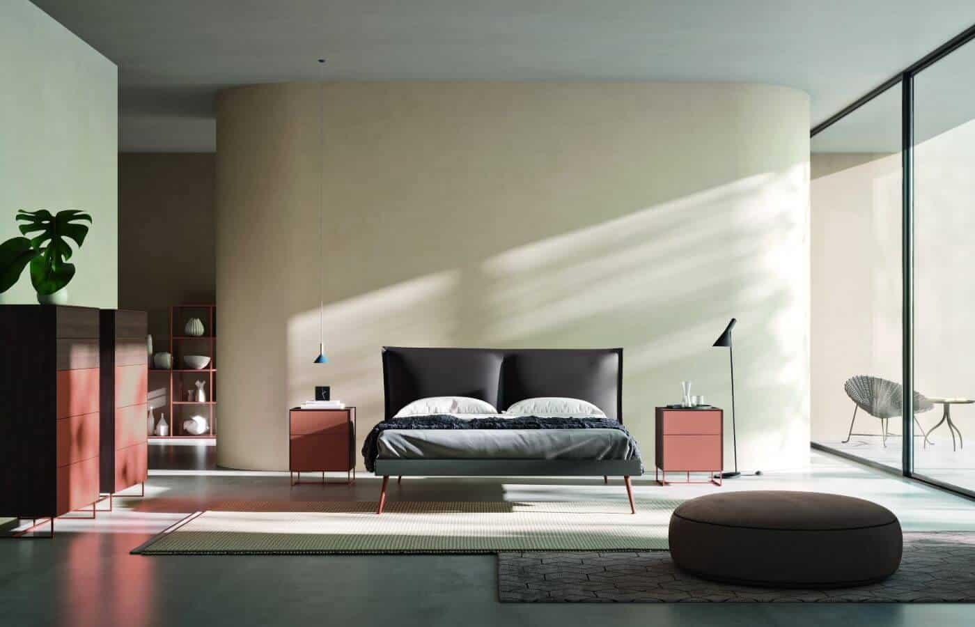 zona-notte-gruppo-letto-collezione-mendrisio-il-mobile (1)
