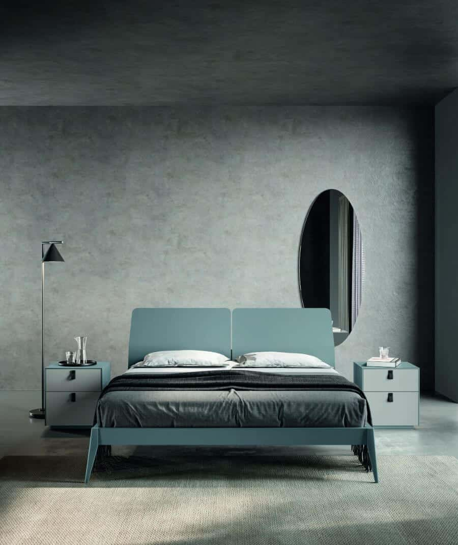 zona-notte-gruppo-letto-collezione-mendrisio-il-mobile (3)