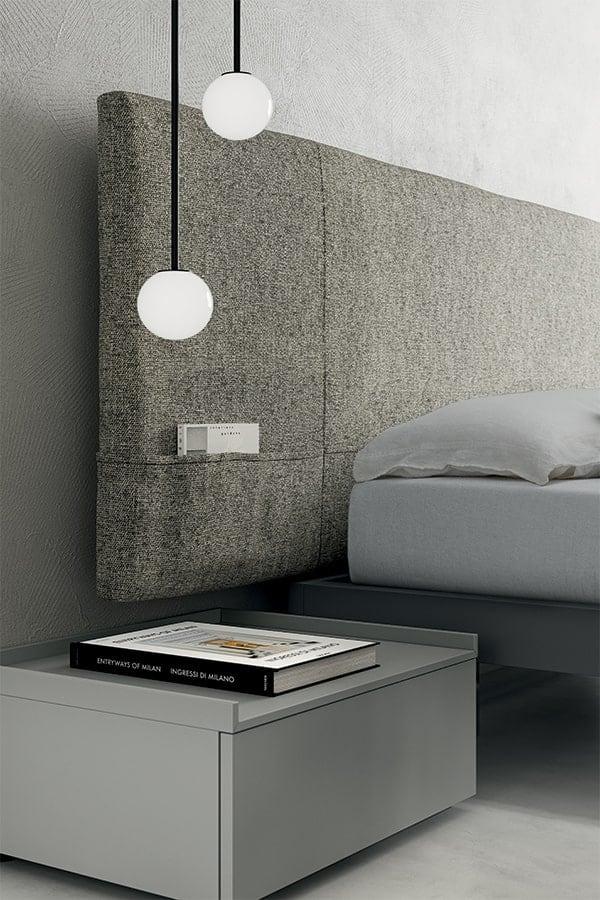 zona-notte-gruppo-letto-collezione-minorca-il-mobile (1)