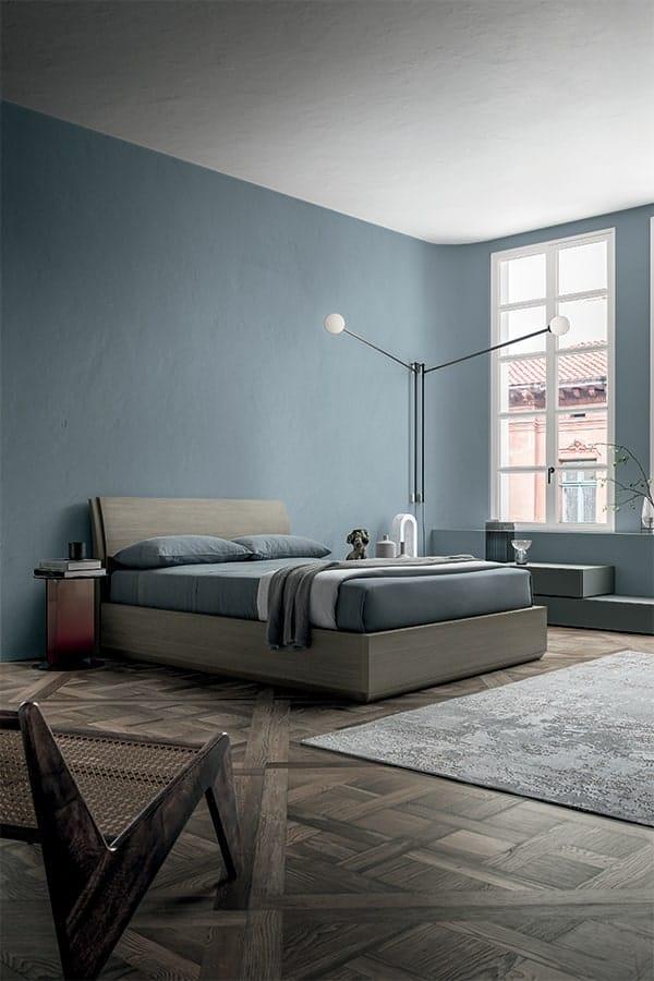 zona-notte-gruppo-letto-collezione-nantes-il-mobile (1)