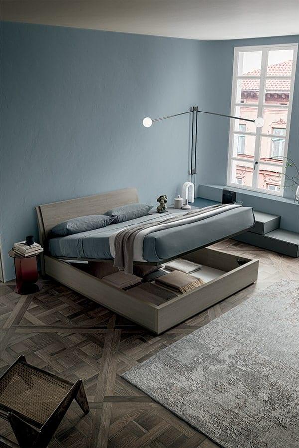 zona-notte-gruppo-letto-collezione-nantes-il-mobile (2)