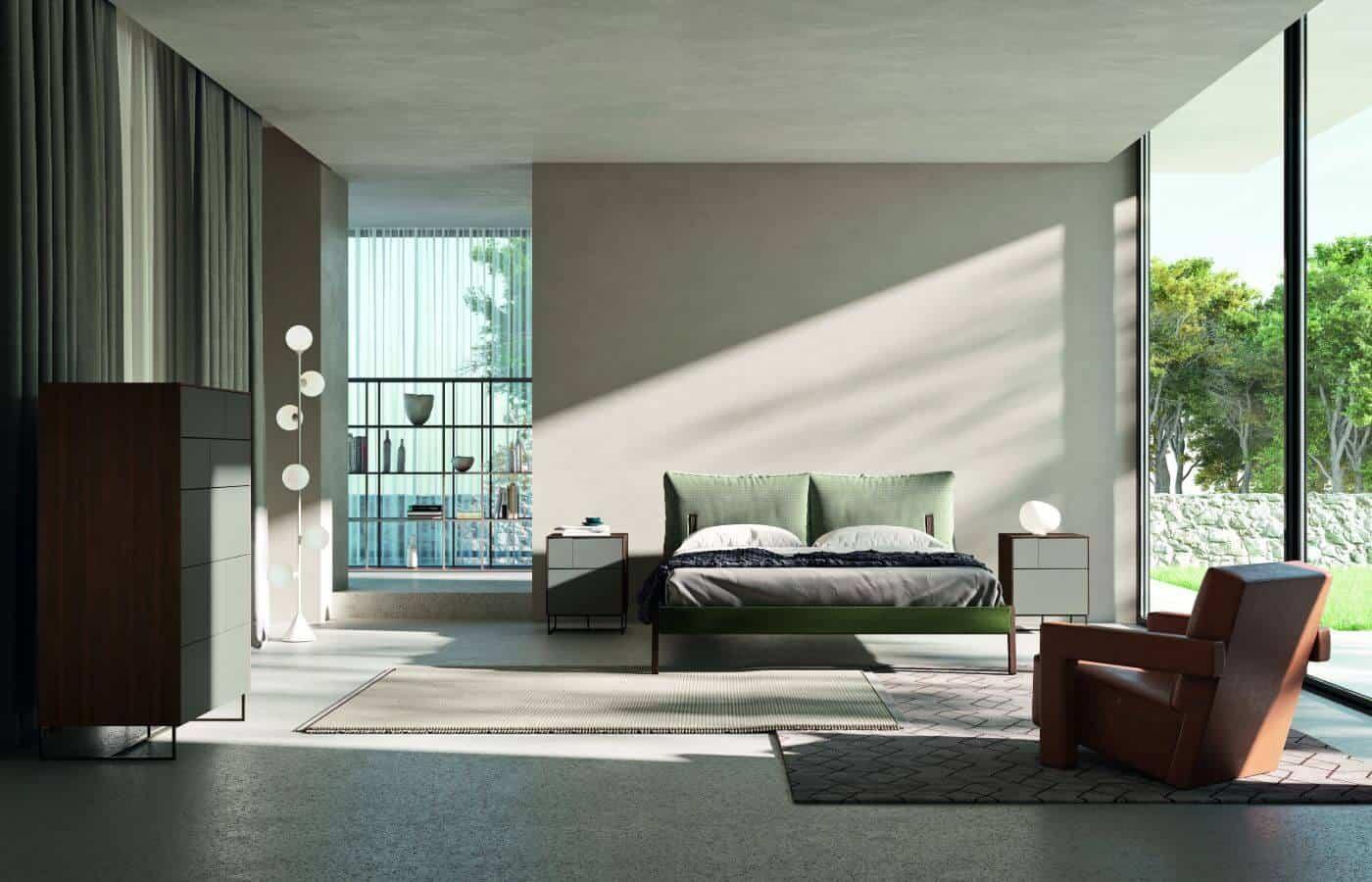 zona-notte-gruppo-letto-collezione-nizza-il-mobile (1)