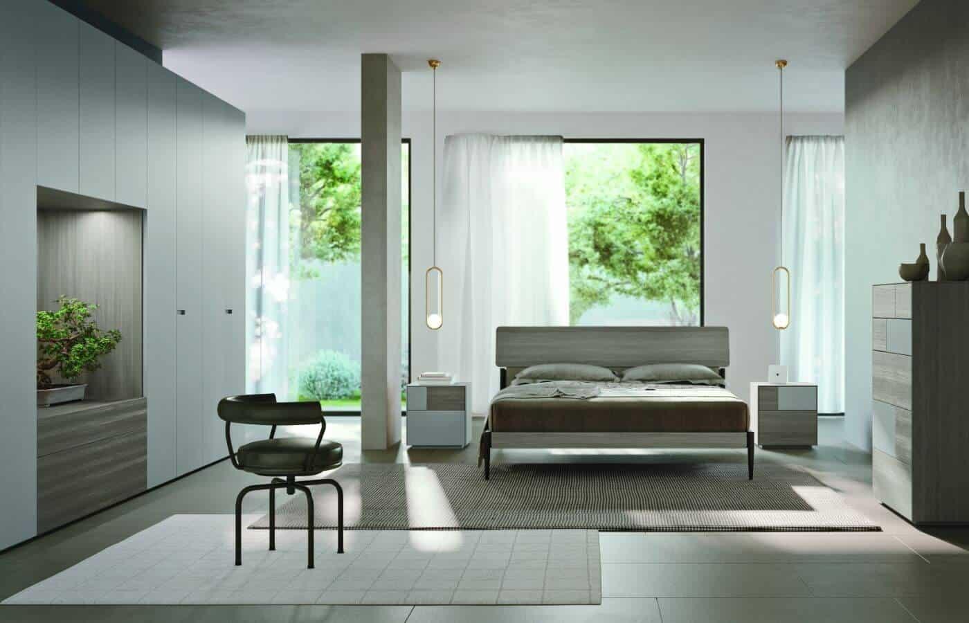 zona-notte-gruppo-letto-collezione-nizza-il-mobile (2)