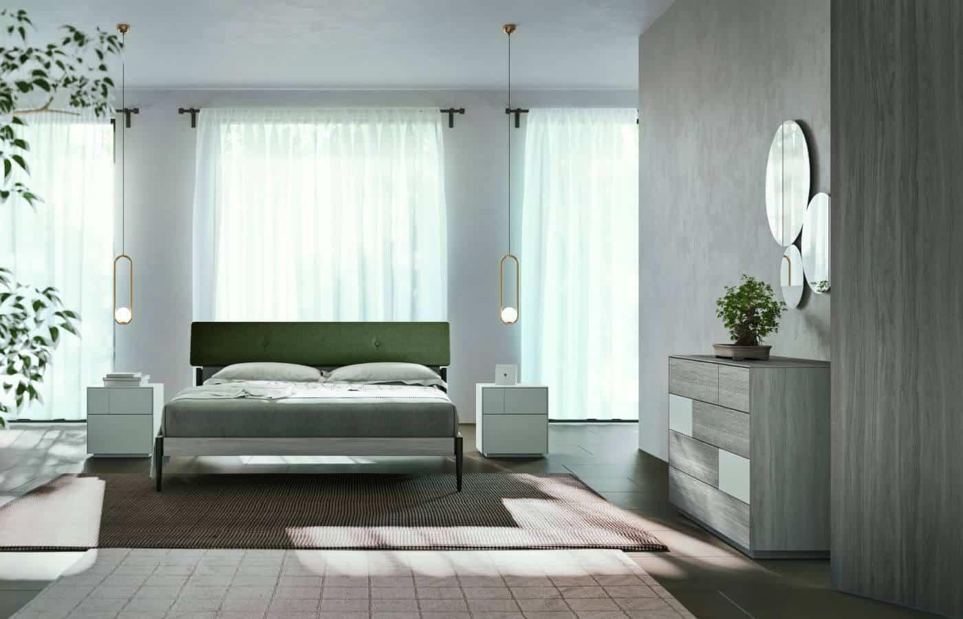 zona-notte-gruppo-letto-collezione-nizza-il-mobile (3)