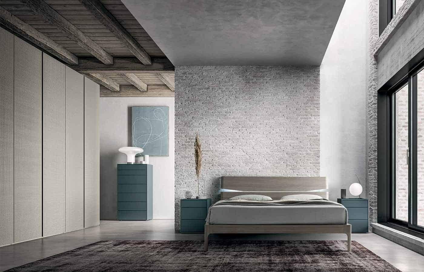 zona-notte-gruppo-letto-collezione-panama-il-mobile (3)