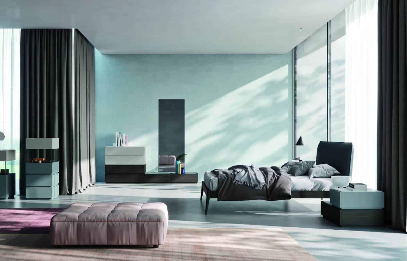 zona-notte-gruppo-letto-collezione-pechino-il-mobile (1)